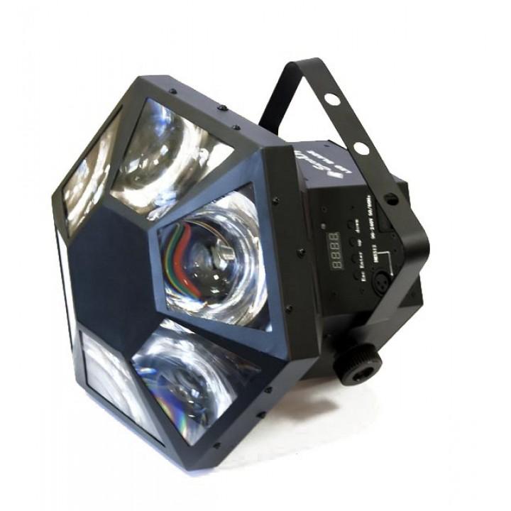 LED BLADE Светодиодныи прибор - EURO DJ