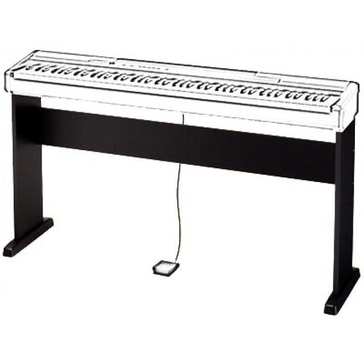 CS-44P Подставка под цифровое пианино - CASIO (CDP130/230)