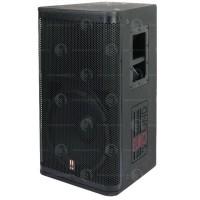 DYNO-15 Активная акустическая система - EUROSOUND