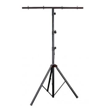 DA013 Стойка для осветительных приборов - Soundking