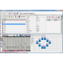 DVC 3 512 Компьютерный DMX интерфейс - DASLIGHT