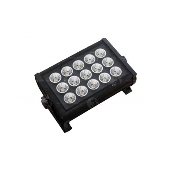 LED Panoramic 225W Светодиодный прожектор - ARCHI LIGHT