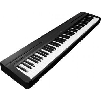 Цифровое фортепиано - YAMAHA P-45B