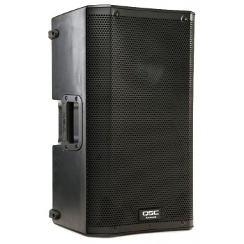 K10 Активная акустиеская система - QSC