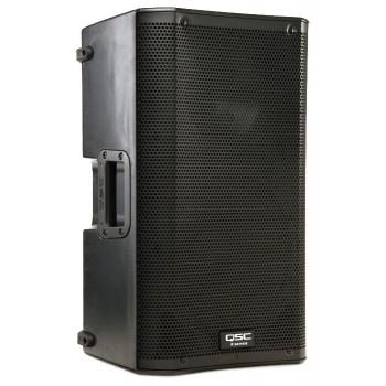 K12 Активная акустиеская система - QSC