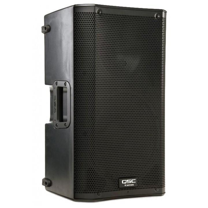 Активная акустиеская система - QSC K12