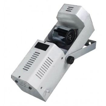 SB043 Сканер с барабаном - SVLight