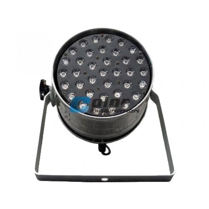 LED PAR 64-018F-1 Cветодиодный прожектор - Color Imagination