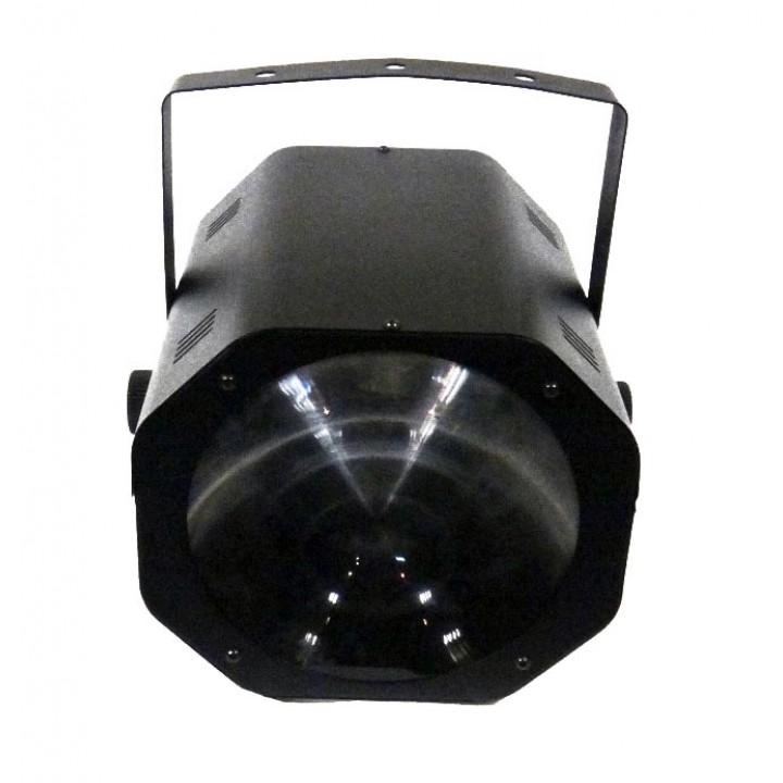 MoonFlower Светодиодныи прибор - LED SVLight