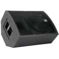 Акустическая система пассивная - SpectrAudio - US.S 2