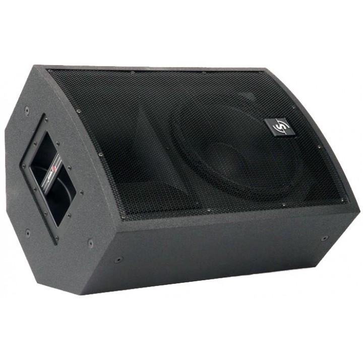 US.S 2 Акустическая система пассивная - SpectrAudio