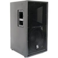 Акустическая система пассивная - SpectrAudio - SPX 1228