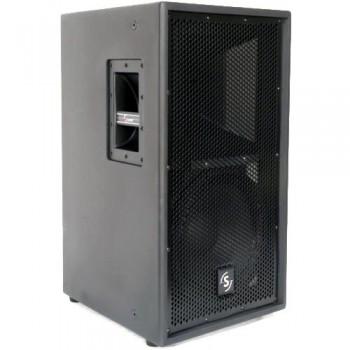 SPX1228 Акустическая система пассивная - SpectrAudio