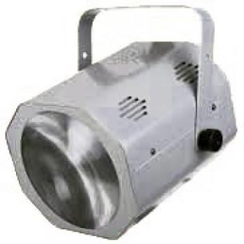 Magic Светодиодный динамический прибор - SVLight