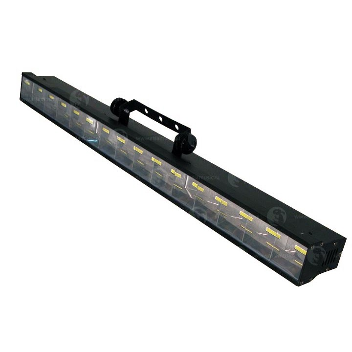 LED Strobe 15 светодиодный стробоскоп - EURO DJ